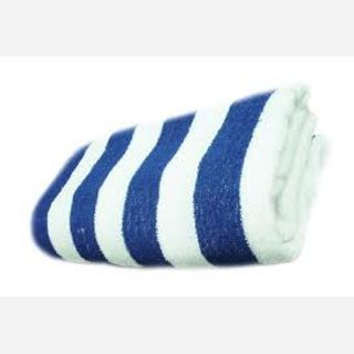 Towels-4157