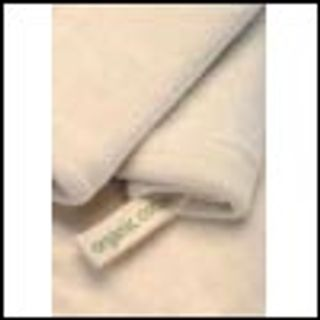 100% Cotton, Terry, Water absorbent