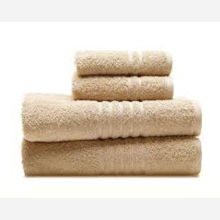 100% Cotton Jacquard Fabric, Woven, Quick-Dry