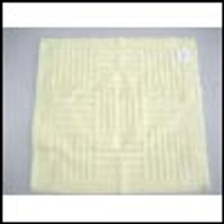 100% Cotton, Woven, Knitted, -