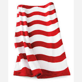 100% Cotton, Polyester / Cotton, Satin, Woven, Quick-Dry