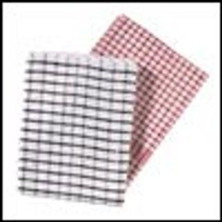 100% Cotton, Woven, Plain, Checks & Jacquard