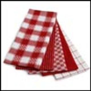 Kitchen Towel-3841