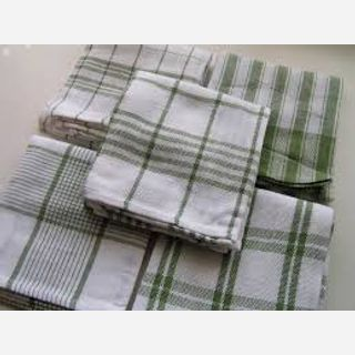 100% Cotton, Woven , Quick Absorbent
