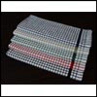 Kitchen Towel-3803