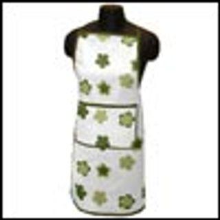 100% Cotton, Polyester / Cotton, Satin, Woven, Quick-Dry, Flame Retardant