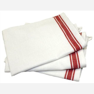 100% Cotton, 60% Polyester / 40% Cotton , Woven, No Specific as per request