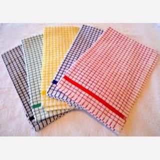 100% Cotton, Woven, Quick-Dry