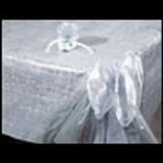 Table covers-7508