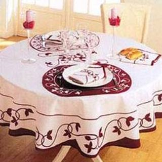 Table covers-11695