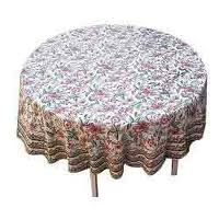 Table covers-7500