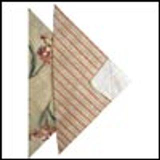 100% Linen, Woven, Quick Dry