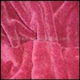 240 GSM, 100% Polyester Functional Fleece Knitted , Dyed, Fleece