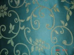 Jacquard Fabric-12610
