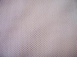 Mesh Fabric-1220