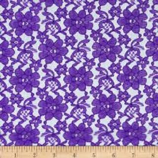 135 GSM, 85% Polyester / 15% Cotton, Dyed, Weft Knit
