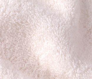 Terry fabrics-21584