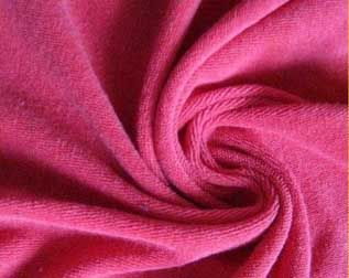Terry fabrics-12384
