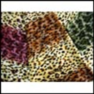 180-200 gsm, 60% Polyester / 40% Cotton, Dyed, Single Jersey, Plush
