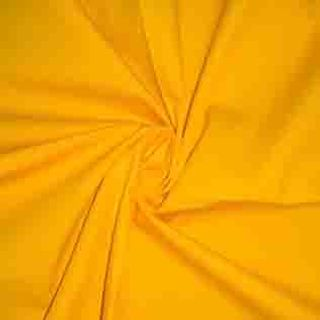 110 - 130 GSM, 100% Cotton, Dyed, Single Jersey