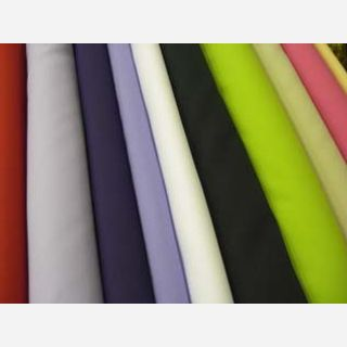 160-300 GSM, 100% Cotton Knitted, Dyed, Warp Knit, Weft Knit