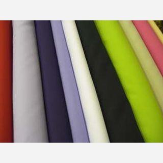 150 gsm,  100% Cotton Knitting, Dyed, Single Jersey