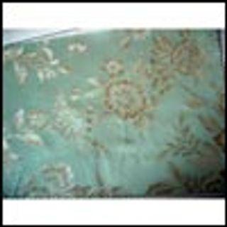 200gsm, 100% Polyester, Dyed, Warp Knit