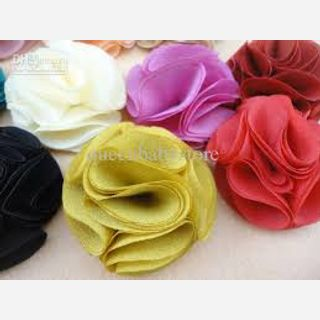 80 to 150 gsm,  100% Polyester Stretch, Dyed/Greige, Weft Knit