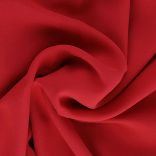 100% Polyester Fabric-3296