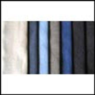 150-200 gsm, 95/5% 70/30% 90/10% Nylon/Spandex , Greige & Dyed,  Warp knit