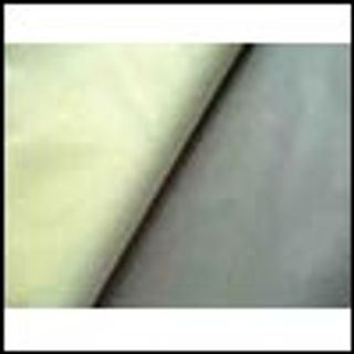 110 GSM , 95% Polyester / 5% Spandex Knit Jersey , Dyed, Weft Knit