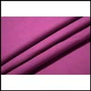 110 GSM , 95% Polyester / 5% Spandex Knit Jersey, Greige / Dyed, Weft Knit
