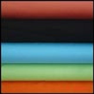 210-230 GSM, 85% Polyester / 15% Spandex(Lycra) , Dyed, Warp Knit