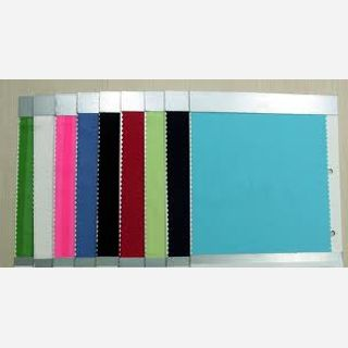 180-200 gsm, Cotton / Lycra Knitted(Blend ratio : 98/2%, 95/5%), Greige & Dyed, Circular Knitting