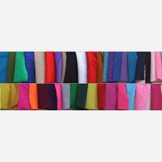 140 gsm, 80% Micro Polyester / 20% Elasten, Dyed, Warp Knit