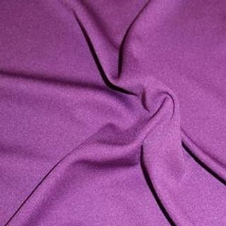 250, 300 GSM, 95% Cotton / 5% Lycra, Dyed, Weft Knit