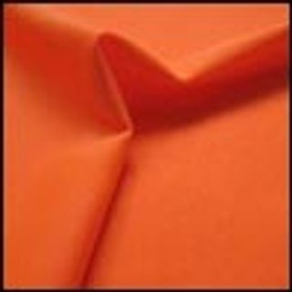 160-180 gsm, Cotton/Polyester( 65/35% 80/20% ), Dyed, Weft