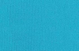 Interlock Fabric-3788