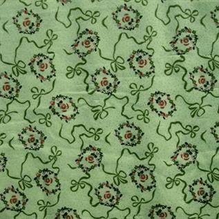 Lingerie Fabric-21484