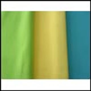 220 gsm, 100% Cotton , Dyed, Weft Knit
