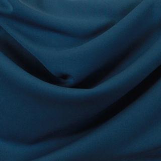 130 gram/m2 (GSM), 100% Cotton, Dyed, Single Jersey