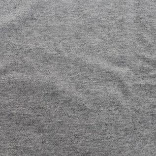 Single Jersey Fabric-3992