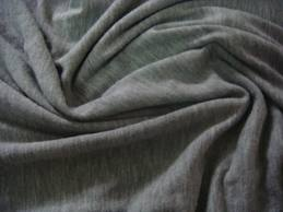 Single Jersey Fabric-3996