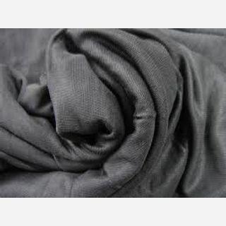 160 gsm, 100% Cotton, Dyed, Weft/Warp Knit