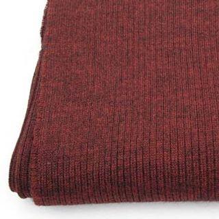 140-180 gsm, 100% Cotton, Dyed, Circular Knit