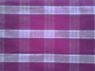 90 – 160 gsm, Organic Cotton, Dyed, Warp Knit, Weft Knit