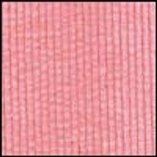 Corduroy Fabric-229