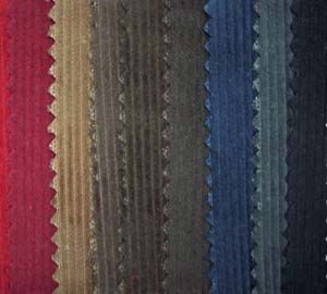 126 gsm, 157 gsm, 100% Cotton, Greige & Dyed, Plain