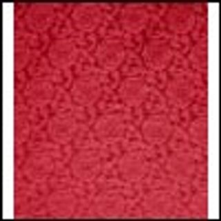 Damask fabric-388