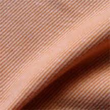 Drill fabric-483